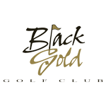 Black Gold Golf Club, UnderPar Partner