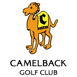 Camelback Golf Club, UnderPar Partner