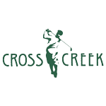 Cross Creek Golf Club, UnderPar Partner