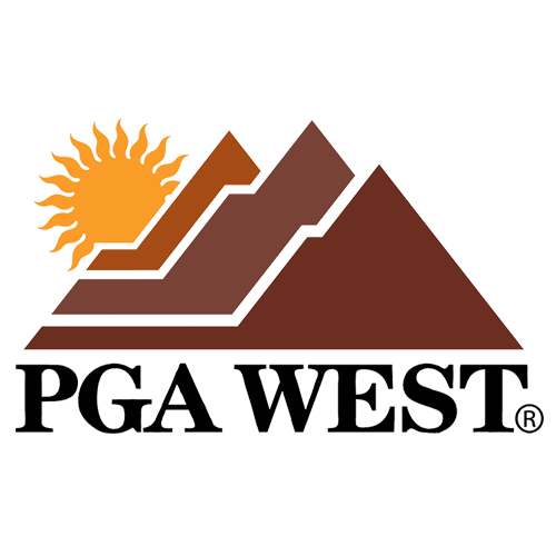 PGA West Golf, UnderPar Partner