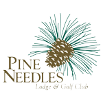 Pine Needles Lodge and Golf Club, Underpar Partner
