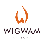 Wiwam Golf Club, Arizona, UnderPar Partner