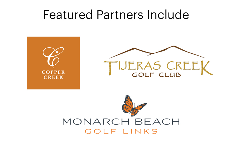 UnderPar Featured Partners