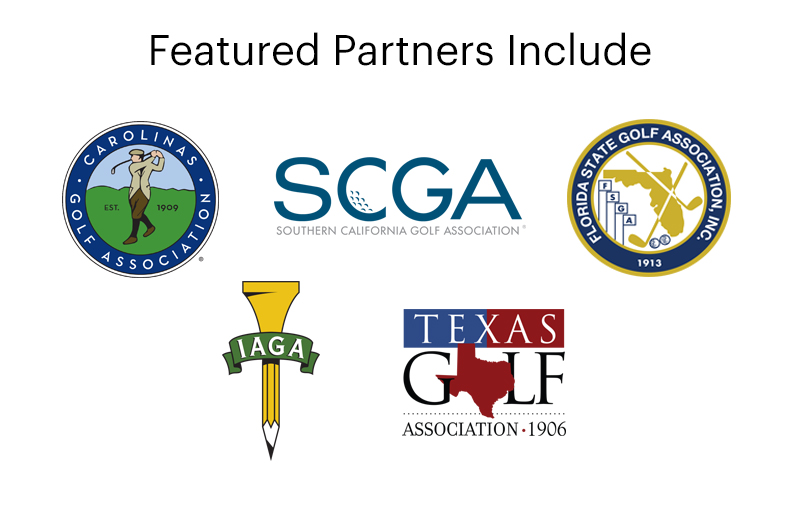 Member Benefit Program Featured Partners
