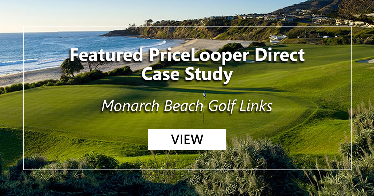 Featured PriceLooper Direct Case Study