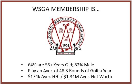 WSGA infographic