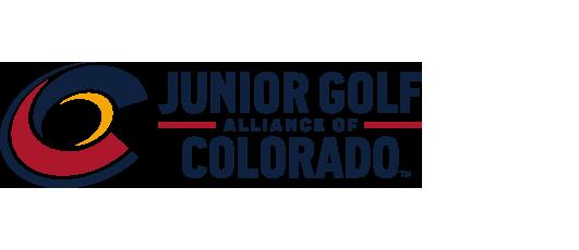 Junior Golf Alliance of Colorado